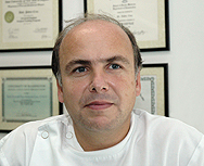 PedroCruz
