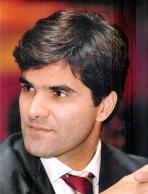 MiguelMarques