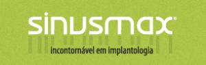 Sinusmax